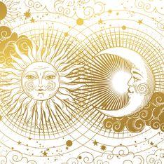 Bilancia ascendente Ariete: tutte le caratteristiche del segno