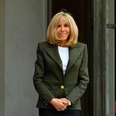 Brigitte Macron : un escroc de haut vol se faisait passer… pour son neveu !