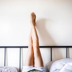 Gambe storte: la guida che permette di raddrizzarle con un metodo naturale