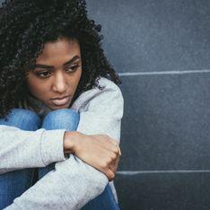 Suicide de Dinah, 14 ans : l'ado était harcelée, ses parents accusent l'école