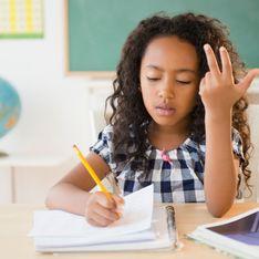 E se l'educazione finanziaria si studiasse già alle elementari?