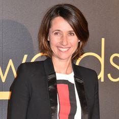 Star Academy : Alexia Laroche-Joubert révèle ses candidats favoris