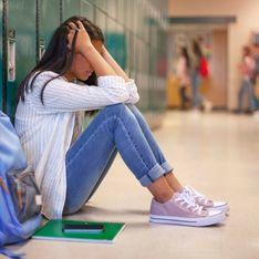Suicide de Dinah : le témoignage bouleversant de sa famille