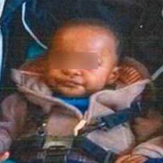 Appel à témoins : un bébé abandonné et laissé seul dans sa poussette sur un quai de gare