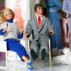 Svelati gli attori che interpreteranno Barbie e Ken nel film sull'iconica bambola