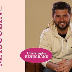 Christophe Beaugrand - Aumasculin
