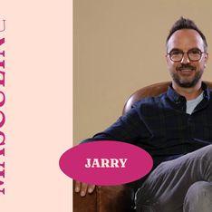 Jarry - Aumasculin