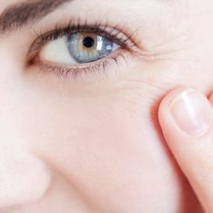 Come potenziare il collagene, una proteina anti-età essenziale per la pelle?