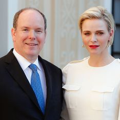 Charlène de Monaco : rentrera d'Afrique du Sud prochainement assure le Prince Albert