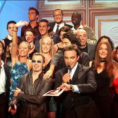 Star Academy : une horreur, la réaction viscérale de Florent Pagny, parrain de l'émission