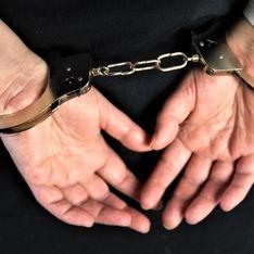 Viols, victimes tenues en laisse... Un gourou sexuel arrêté en Corrèze