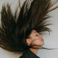6 huiles végétales indispensables pour faire pousser vos cheveux plus vite