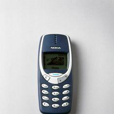 Il Nokia 6310 compie 20 anni e torna sul mercato con tanto di Snake