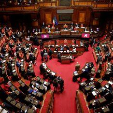 Hanno ucciso il Ddl Zan: il disegno di legge non passa al Senato per colpa del voto segreto