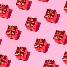 Noël 2021 : 10 cadeaux beauté à shopper chez Sephora pour faire plaisir à vos proches