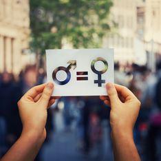 Addio gender pay gap: in Italia la parità salariale è (finalmente) legge!