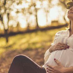 El sexto mes de embarazo: ¿qué síntomas lo acompañan y cómo se desarrolla el bebé?