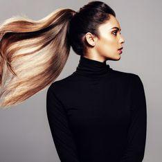 Extensiones de pelo: tipos, cuidados y duración