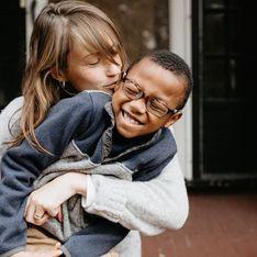 ¿Cuáles son los trámites necesarios en un proceso de adopción?
