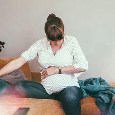 Episiotomía en el parto: ¿cuándo es necesario practicarla y cuándo no?