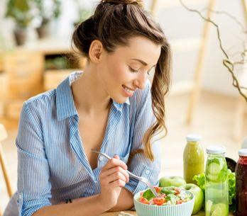Dieta anticelulitis: ¿qué alimentos ayudan a reducirla?