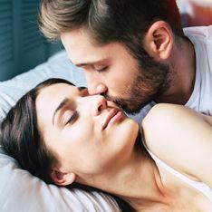 Todo sobre el sexo anal: ¿dispuesta a probarlo?