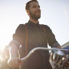 La eyaculación masculina: todo lo que debes saber