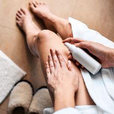 ¿Cómo combatir la celulitis y la grasa localizada? 7 tratamientos para eliminarlas