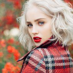 Maquillaje para rubias: los mejores consejos para conseguir un look blonde perfecto
