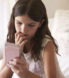 Ciberbullying: ¿cómo proteger a nuestros hijos del acoso en Internet?