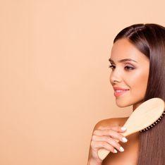Brushing: ¿cómo obtener un alisado perfecto?