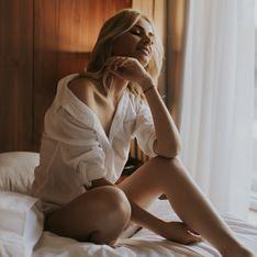Las fantasías sexuales más recurrentes: ¿cuál de ellas es para ti?