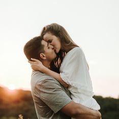 Orgasmo femenino: cómo activar tus zonas erógenas