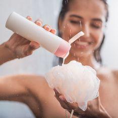 ¿Ya sabes cuál es tu gel de ducha perfecto?