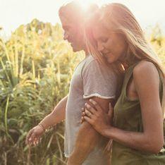 La compatibilidad amorosa entre los signos: ¿quién sería tu pareja ideal?