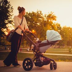 ¿En busca de un cochecito para tu bebé? Te damos las claves para elegir bien