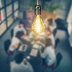 Buscar trabajo : el método perfecto para encontrar el empleo de tus sueños