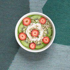Clean Eating: Warum es viel effektiver als eine Diät ist