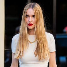 Strahlend schön: Die 6 ultimativen Pflege-Tipps für blondes Haar