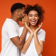 Top 14 des moments gênants au début d'une relation