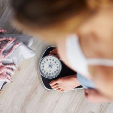 1, 2 oder 5 Kilo: Wie viel kann man in einer Woche abnehmen?