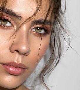 12 astuces faciles pour sublimer sa peau