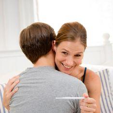1 mois de grossesse : quand la grande aventure commence