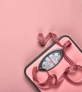 Comment connaître son poids idéal? Existe-t-il vraiment?