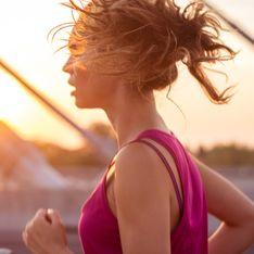 5 trucs super positifs qui donnent envie de courir régulièrement !