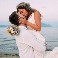 Notre rétroplanning pour planifier votre mariage J-1 an