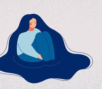 Dépression saisonnière: ces 10 astuces vont rebooster votre moral !