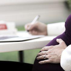 La déclaration de grossesse : une formalité indispensable !
