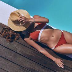 Quelle crème solaire pour mon bronzage parfait cet été ?