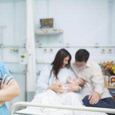 Quelles astuces pour accélérer le déclenchement de l'accouchement ?